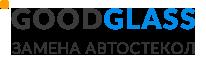 GoodGlass - Замена автостекол
